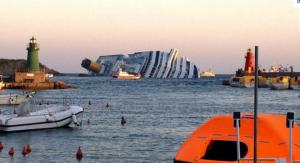 Cruise-ship-capsize-2012
