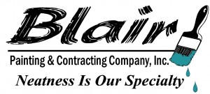 BlairPaintingLogo 3