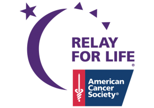 Relay For Life Havre de Grace 2017