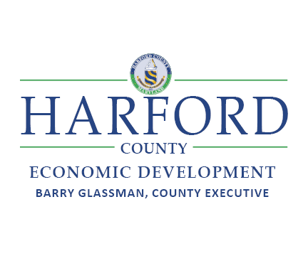 Harford County Government logo