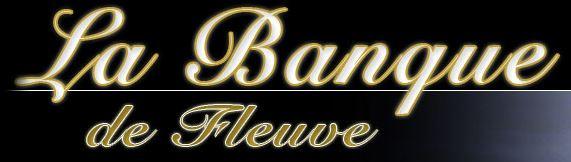 la-banque